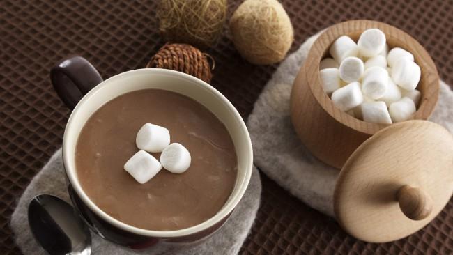 Ученые узнали пользу ивред употребления соли исахара