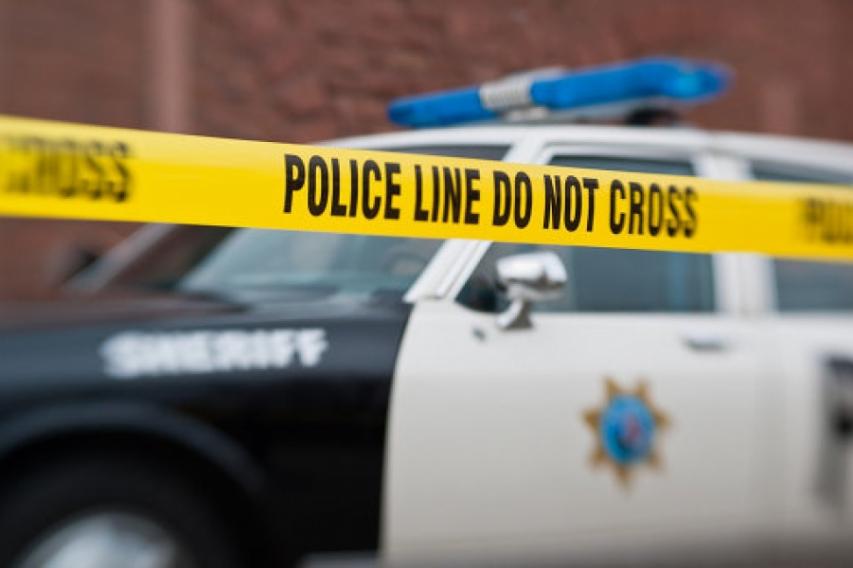 Милиция вСША расстреляла безоружного старика сослабоумием