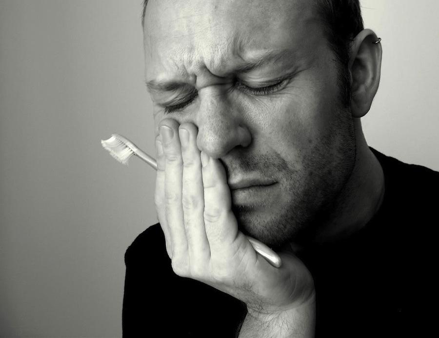 Ученые: женщины испытывают боль чаще иострее, чем мужчины