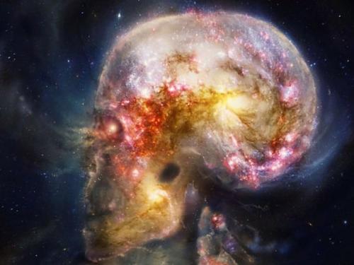 Ученые: Мозг человека изменяется после полета вкосмос