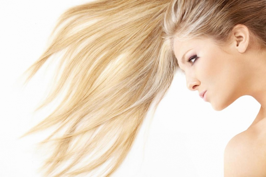 Ученые раскрыли связь между иммунитетом иростом волос