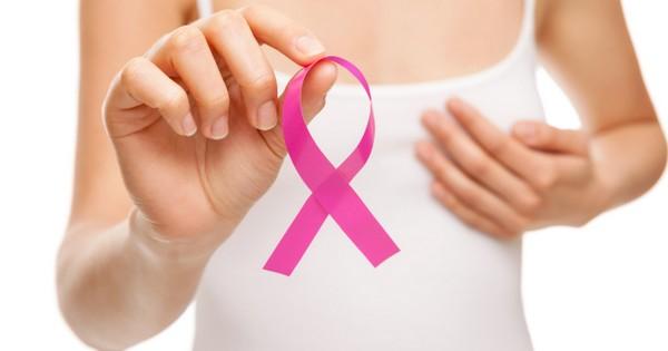 Рак груди угрожает каждой десятой жительнице РФ— Неутешительная статистика