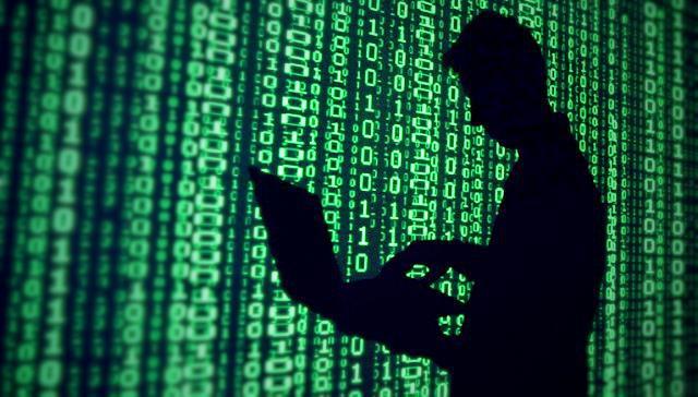 Хакеры взломали крупнейший сайт знакомств ипохитили пароли 412 млн. пользователей