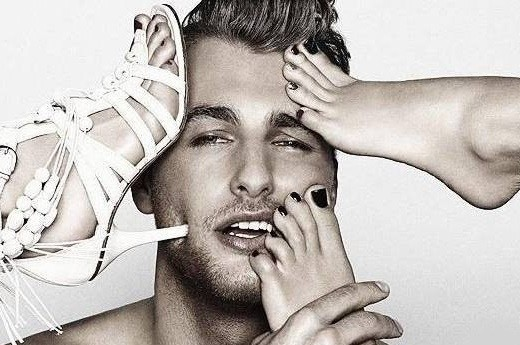 запах изо рта не связанный с зубами