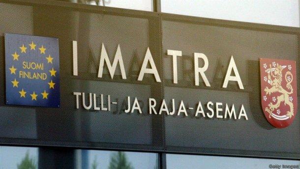 Убиты мэр города идвое журналисток— Стрельба вФинляндии