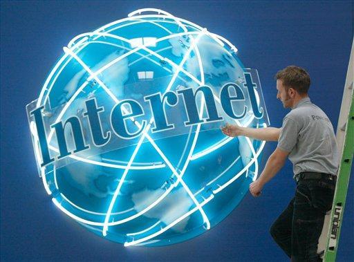 Deseat.me: cамый простой способ исчезнуть из Интернета