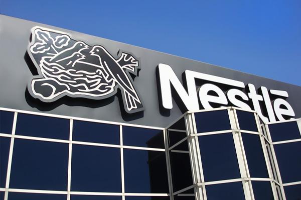 Британка потребовала от Nestle пожизненный запас шоколада KitKat