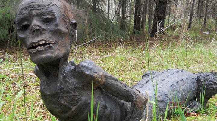 Image result for дюди произошли от рептилий