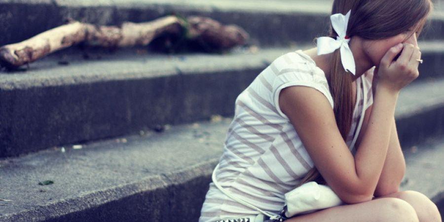 Психологи узнали, как безболезненно расставаться сбывшими возлюбленными