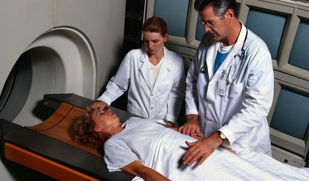 Россияне смогут лечить рак мозга с помощью протонного ускорителя