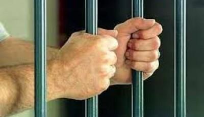 ВСША два украинца получили по25 лет тюрьмы законтрабанду кокаина