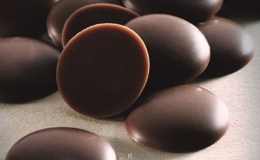 Ученые создали шоколадные таблетки отинфаркта иинсульта