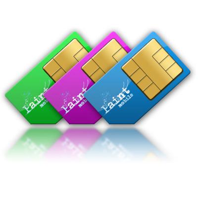 телефон на 2 (две) сим карты или телефон на 3 (три) активных сим карты...