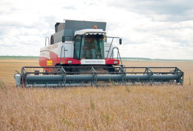рост работа в ставропольском крае сельхоз работа икра вареных