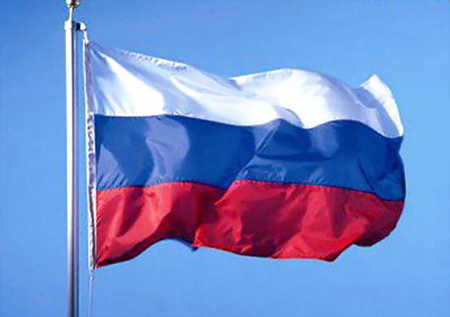 10 фактов о Россиюшке