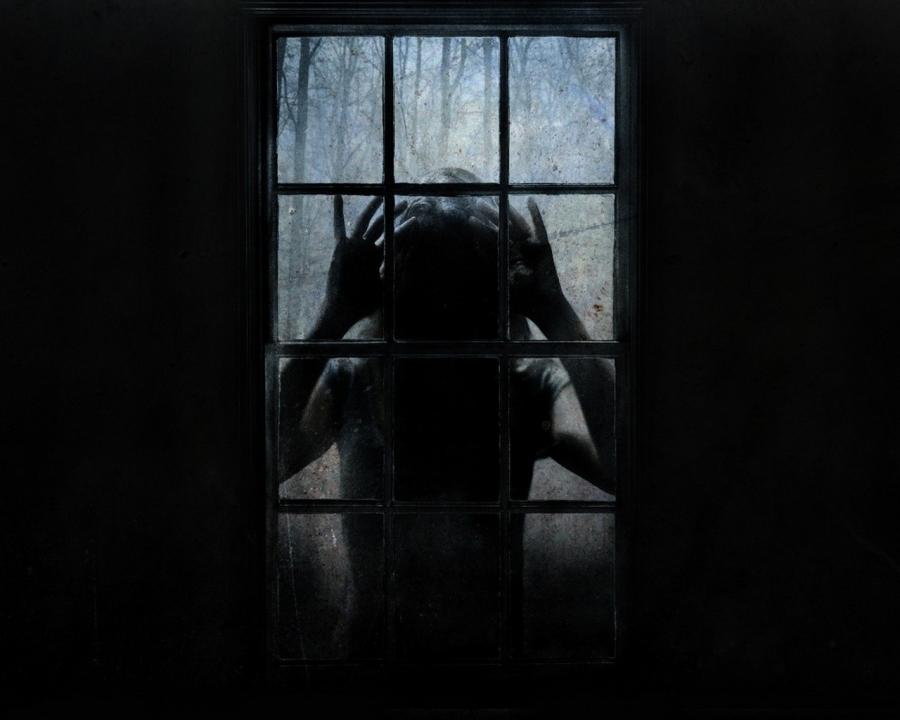 скачать торрент темнота - фото 11