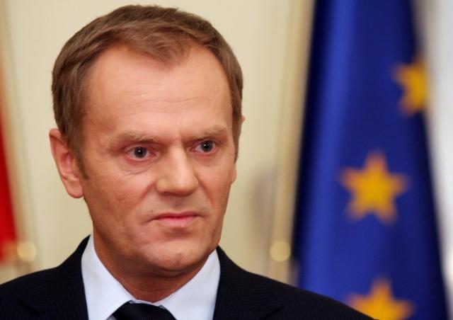 Глава польского правительства  подал в отставку