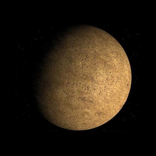 Календарь ретроградности Меркурия на 2015 год  Mercury