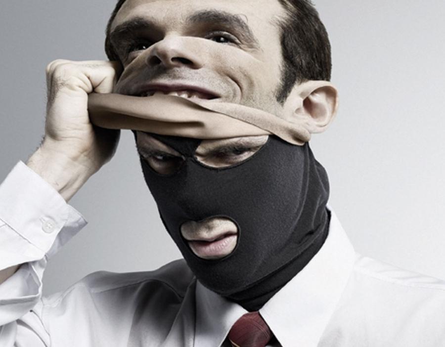 Создателя крупнейшей в мире анонимной банковской сети осудили на 20 лет