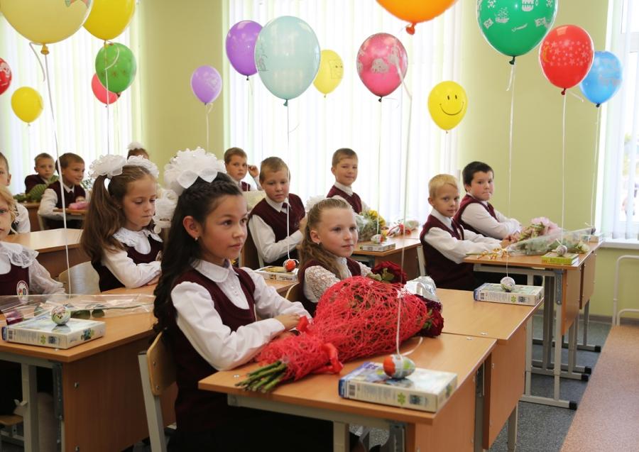 Ученые сравнили знания российских и британских школьников