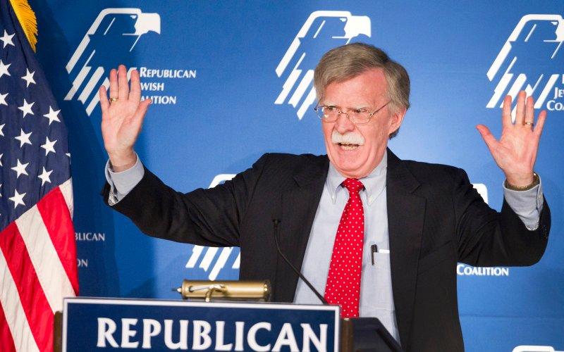 Пайфер сказал, кто вполне может стать новым госсекретарем США