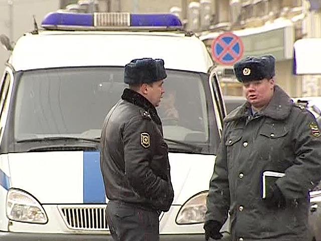 Из банка в Москве украли пять с половиной миллионов. Комментарий к записи Санта